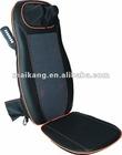 Vibrating Kneading Massaging Chair(whole waist)