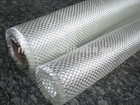 fiberglass woven roving 600g/m2