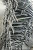 Steel pipe bending,Metal pipe bending,Bend welding processing