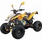 250CC ATV