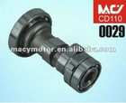 MOTORCYCLE CAMSHAFT CD110