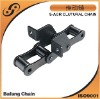 S Type Agriculture Tractor chain