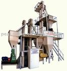Fodder Machinery Complete Set