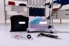 The Tobi Steam Iron,Steam Iron Clothes Dryer,Clothes Dryer,Portable Clothes Dryer