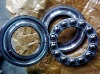 bearing ,ball bearing ,bearing 51334,trust ball bearing