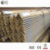 High Strength Steel Angle
