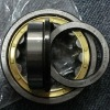Cylindrical Roller bearing NUP 208