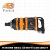 "1-1/2"" S.D. PIN-LESS HAMMER AIR IMPACT WRENCH"