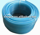 2012 hot sale extrusion varnish heat resistant hose