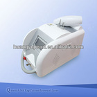 D003 nd yag laser tattoo removal machines or tattoo removal equipment