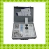 1.3 Mega Pixels Digital Iriscope/ Iridology Iris Analyzer (A007)