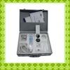 1.3 Mega Pixels Digital Iriscope/ Iridology Iris Analyzer (A007)