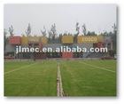 football club house