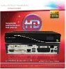 blackbox 800 hd pvr