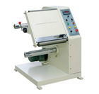 JBW-320 Label Detecting Machine