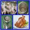 Buy Chicken Slaughtering Machine