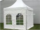 4m x 4 m Royal Tent