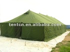 Large Army Tent for 25 person