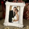 Acrylic Photo & Picture Frame