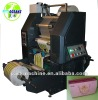 JTFM-400 Automatic Narrow Type Thermal Laminating Machine