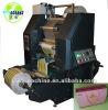 JTFM-400 Automatic Narrow Type Thermal Laminating Machine