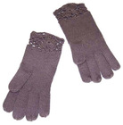 Fashion Glove 2010 Winter Collections