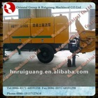 Hot selling the electric concrete pump 0086-15137127638