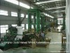Stainless Steel Continuous Bright Annealing Line