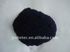 Black Carbon Black N220