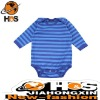 organic cotton, high quality baby romper HSC110494