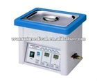 Dental unit Ultrasonic equipment Vory-A-B1 Ultrasonic cleaner