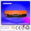 CC530 CC531 CC532 CC533 compatible toner cartridge