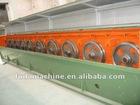 Copper Wire Drawing Machine(manufacturer)