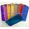 for iphone 5 new TPU case