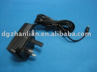 travel charger cable
