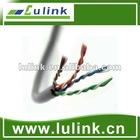 Cat5e/cat6/cat6A/cat7 LAN cable manufacturer