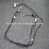 Freezer Wire harness