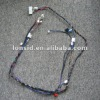 Freezer Wire harness