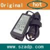 100% Genuine 19V 2.1A 40W laptop adapter for samsumg