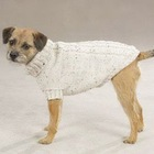 Pet clothes for dog