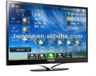 26''32''42''55'' inch smart tv 21''24'''27'''37''51''52''65'' smart Television