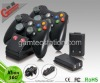 slim adaptor transfer cable for games