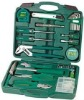 35 set of maintenance tools
