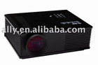 High Quality LED Multimedia Projector