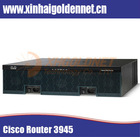Cisco 3945/K9 Cisco Router Cisco 3900 Router