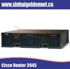 Cisco 3945/K9 Cisco Router Cisco 3900 Router