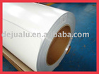 Pure White Coated Aluminum Coil