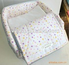 Easy-carrying Baby Cot Baby Bed