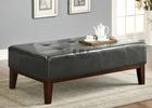 (ksf-091) modern bench design