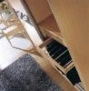 Wardrobe/sliding wardrobe/bedroom furniture